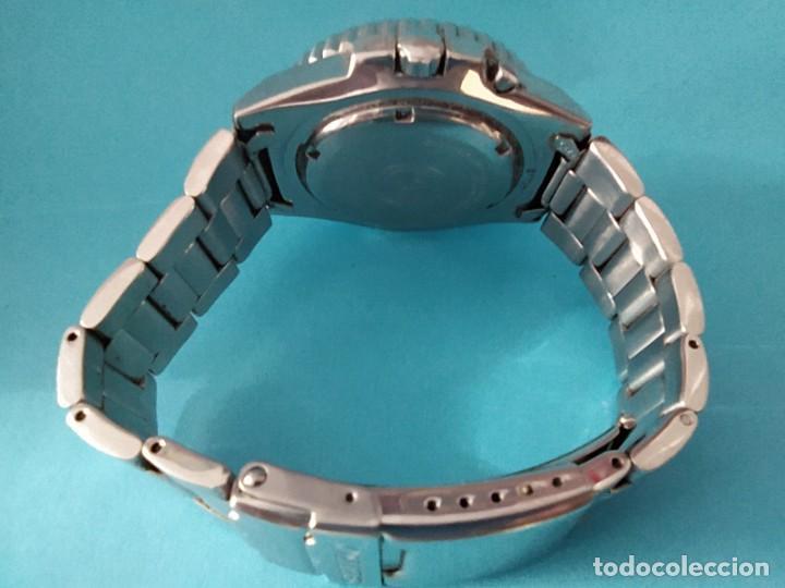 Relojes - Seiko: SEIKO KINETIC 100 M - Foto 8 - 217163977