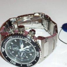 Relojes - Seiko: SEIKO CRONO CAESAR REF. SNDA13P1 EXCELENTE ESTADO.. Lote 193573225