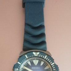 Relógios - Seiko: SEIKO MONSTER EDICIÓN LIMITADA. Lote 221258347