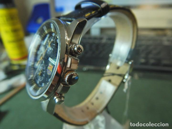 Relojes - Seiko: Reloj cronografo Seiko - Foto 3 - 223312712