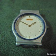 Relojes - Seiko: RELOJ SEIKO. Lote 224090090