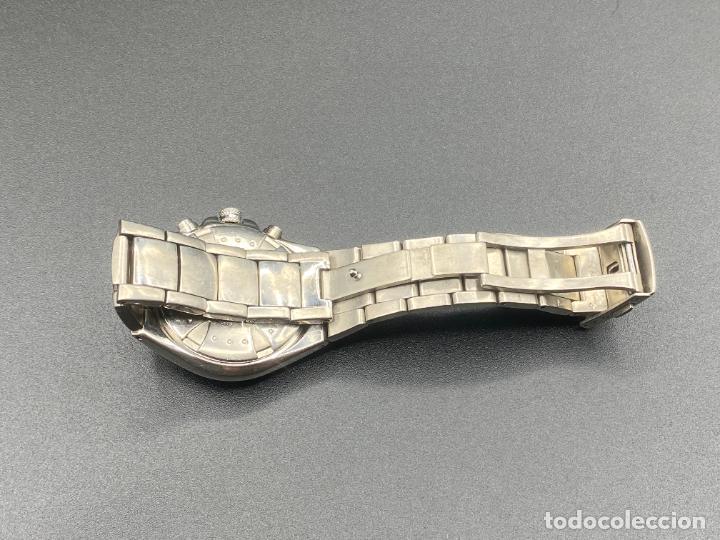 Relojes - Seiko: Seiko Sportura titanium 7T62 0A60 - Foto 5 - 231161660