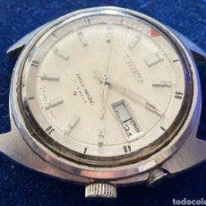 Relojes - Seiko: RELOJ SEIKO BELL–MATIC PARA REPARAR. Lote 235821620