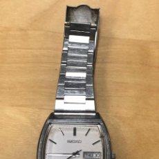 Relojes - Seiko: RELOJ DE PULSERA SEIKO QUARTZ 3003.. Lote 236196075