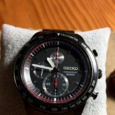 Relojes - Seiko: RELOJ SEIKO. Lote 236778995