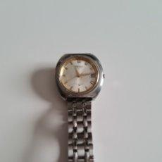 Relojes - Seiko: RELOJ SEIKO 7005-8160-P AUTOMATICO - AUTOMATIC - 17 JEWELS. Lote 243847700