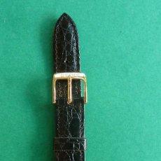 Relógios - Seiko: CORREA SEIKO. Lote 247595230