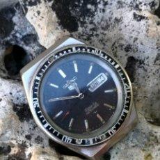 Relojes - Seiko: ⭐C3/1 RELOJ SEIKO AUTOMATIC VINTAGE DIVER. Lote 253553305