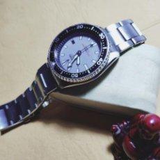 Relojes - Seiko: RELOJ SEIKO. Lote 254072150