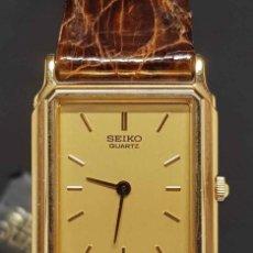 Relojes - Seiko: RELOJ SEIKO 7320-5900 - VINTAGE, NOS (NEW OLD STOCK). Lote 254951900