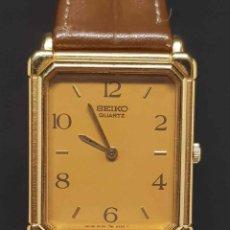 Relojes - Seiko: RELOJ SEIKO 5P30-5140 - VINTAGE, NOS (NEW OLD STOCK). Lote 254955595