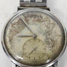 Relojes - Seiko: RELOJ OMEGA. Lote 257478760