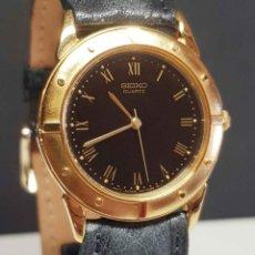 Relojes - Seiko: RELOJ SEIKO 7N01-6G10 - VINTAGE, NOS (NEW OLD STOCK). Lote 261251785