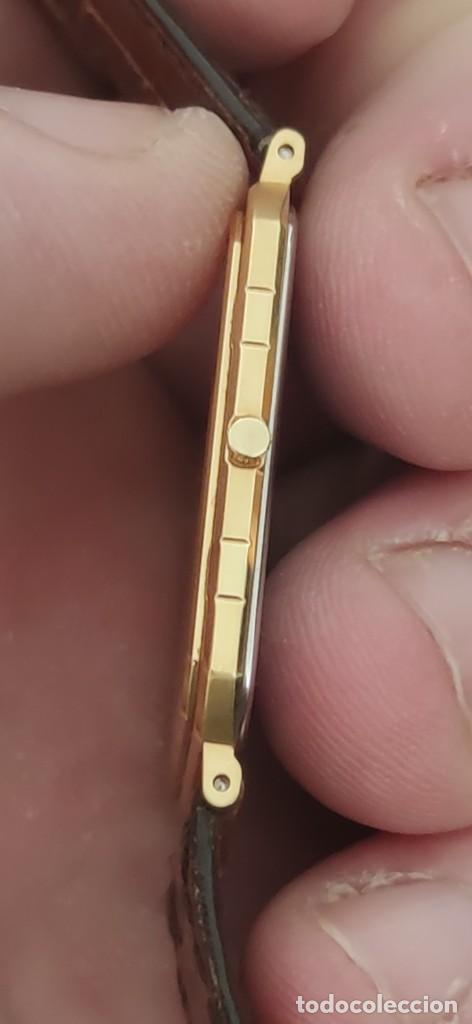 Relojes - Seiko: SEIKO LASSALE, VINTAGE-1.991 APROXIM.(NOS=NEW OLD STOCK) - Foto 14 - 262385025