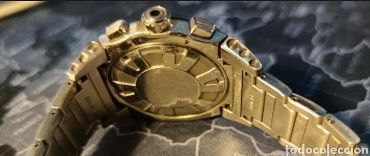 Relojes - Seiko: Seiko sportura cronografo - Foto 2 - 285343573