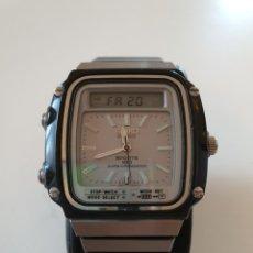 Relojes - Seiko: RELOJ SEIKO. Lote 287359003