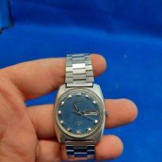 Relógios - Seiko: VIEJO RELOJ SEIKO. Lote 289586143