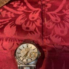 Relojes - Seiko: SEIKO PREMIER KINETIC. Lote 294006648