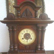 Relojes de carga manual: BONITO RELOJ. Lote 26840326