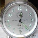 Relojes de carga manual: ANTIGUO RELOJ FRANCIA. Lote 26729739