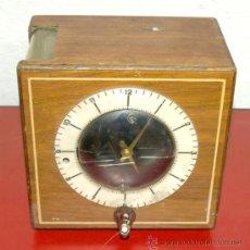 Relojes de carga manual: RELOJ KOPPLINGSUR . Lote 27552791