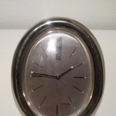 Relojes de carga manual: RELOJ SWIZA SOBREMESA. Lote 28233006