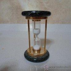 Relojes de carga manual: RELOJ DE ARENA. Lote 32903121