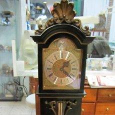 Relojes de carga manual: RELOJ MINIATURA SWISS AÑOS 50.. Lote 33928919