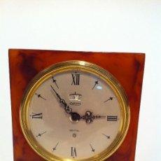 Relojes de carga manual: JAEGER RECITAL 8. Lote 36239377
