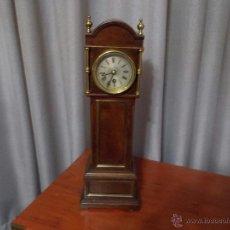 Relojes de carga manual: RELOJ FUNCIONANDO. Lote 47488105