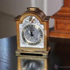 Relojes de carga manual: RELOJ SWIZA 8 DIAS CUERDA. Lote 47514161