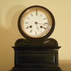 Relojes de carga manual: RELOJ NAPOLEÓN III.. Lote 48402216