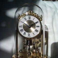 Relojes de carga manual: SCHMID DE ROTACIÓN DE BOLAS (NOS = NEW OLD STOCK). Lote 105575490