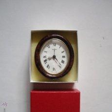 Relojes de carga manual: RELOJ SWIZA CON CAJA. Lote 53336611