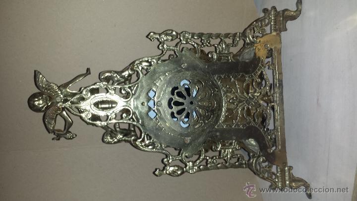 Relojes de carga manual: RELOJ BRONCE - Foto 6 - 54559745
