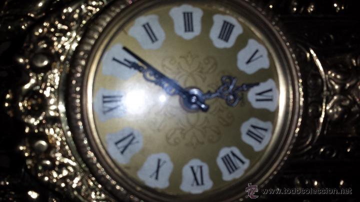 Relojes de carga manual: RELOJ BRONCE - Foto 7 - 54559745