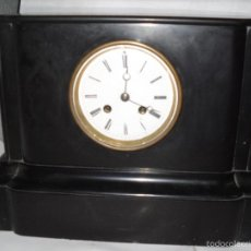Relojes de carga manual: RELOJ DE SOBREMESA 35X 25. Lote 55905577