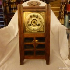 Relojes de carga manual: RELOJ VINTAGE.. Lote 56122506