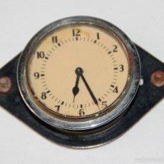 Relojes de carga manual: ANTIGUO RELOJ KÖHLER & CO. DE AUTOMOVIL . Lote 57760054