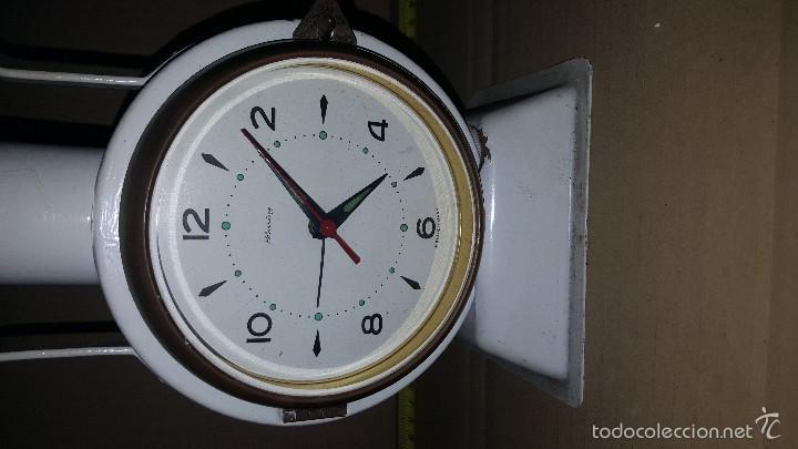 Relojes de carga manual: RELOJ BLESSING - Foto 2 - 61299143