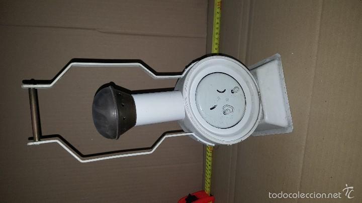 Relojes de carga manual: RELOJ BLESSING - Foto 3 - 61299143