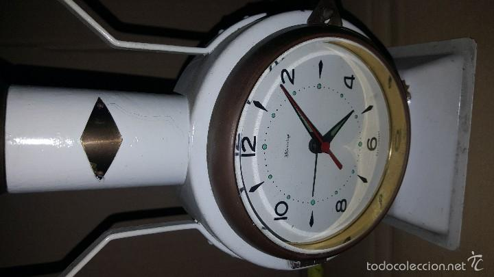 Relojes de carga manual: RELOJ BLESSING - Foto 5 - 61299143