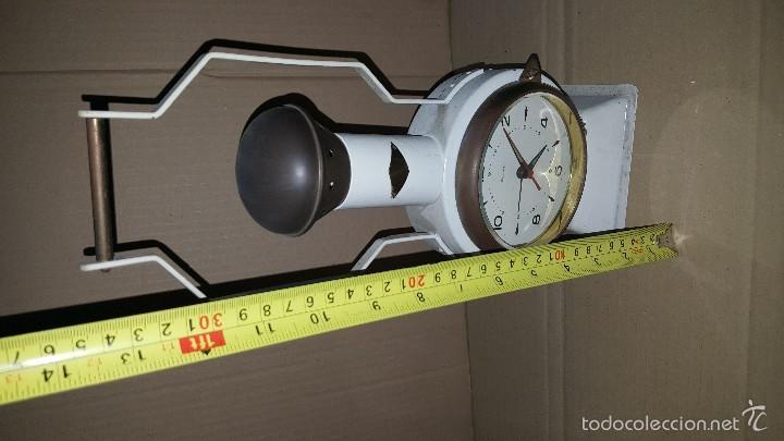 Relojes de carga manual: RELOJ BLESSING - Foto 8 - 61299143