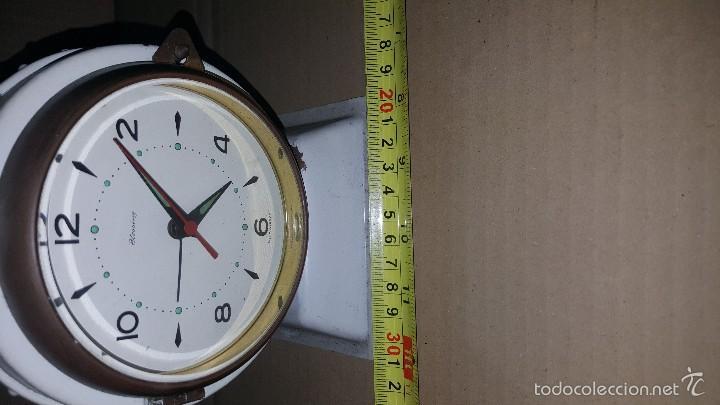 Relojes de carga manual: RELOJ BLESSING - Foto 9 - 61299143