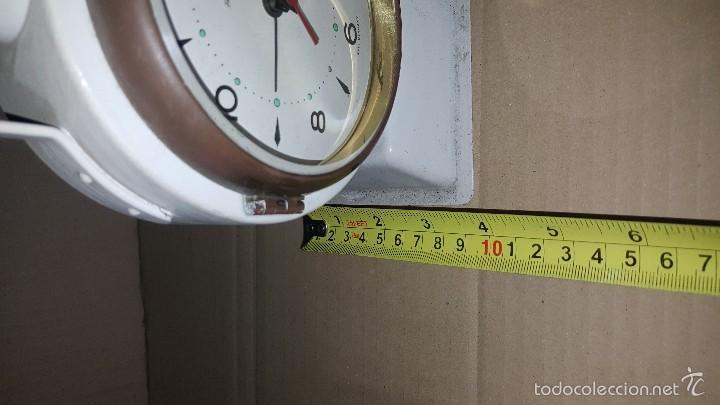 Relojes de carga manual: RELOJ BLESSING - Foto 10 - 61299143
