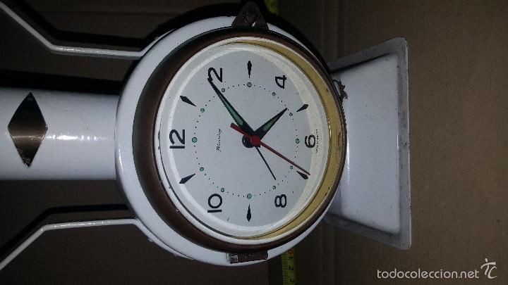 Relojes de carga manual: RELOJ BLESSING - Foto 13 - 61299143