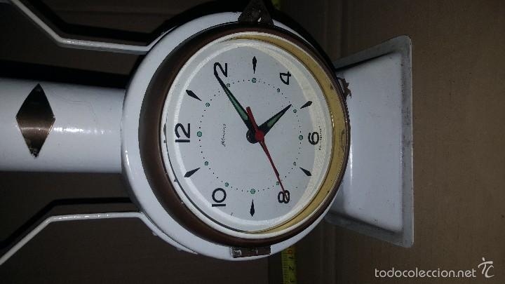 Relojes de carga manual: RELOJ BLESSING - Foto 14 - 61299143