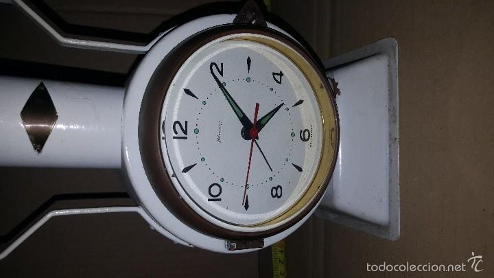 Relojes de carga manual: RELOJ BLESSING - Foto 15 - 61299143