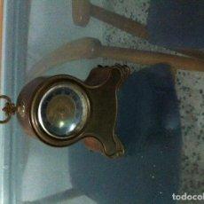Relojes de carga manual: CAJA DE MÚSICA. Lote 61866036