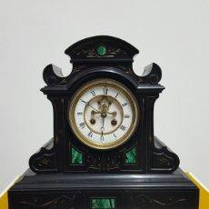 Relojes de carga manual: RELOJ SXIX. . Lote 68749023